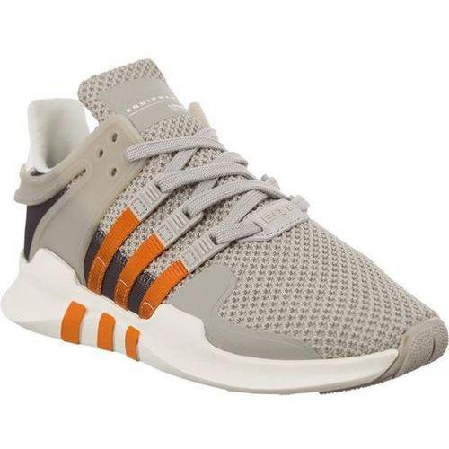 5c740df4e505 Buty - pw tennis hu w b41892 rednit rednit owhite marki Adidas - Zteo