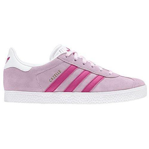 Damskie obuwie sportowe Ceny: 139 215 zł, Kolor: różowy