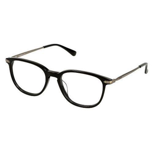 Okulary Korekcyjne Lozza VL1995 0700