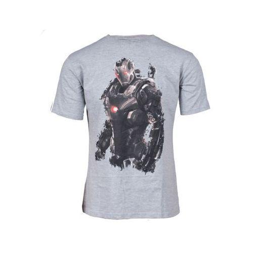 Koszulka Marvel Captain America Civil War Iron Man L - Good Loot, 1 rozmiar