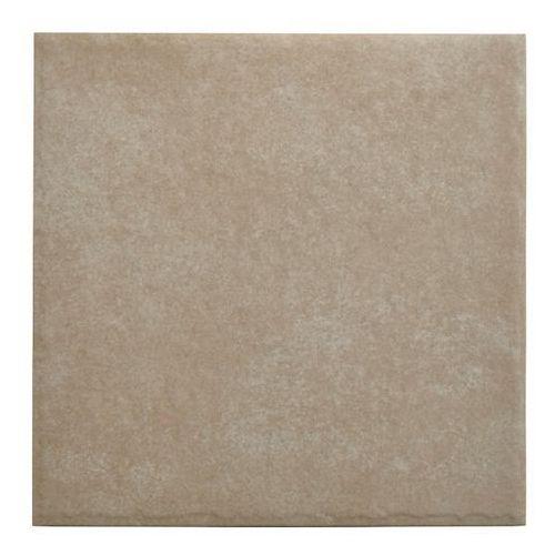Colours Gres ravenne 32,6 x 32,6 cm beige 1,17 m2 (3663602881216)
