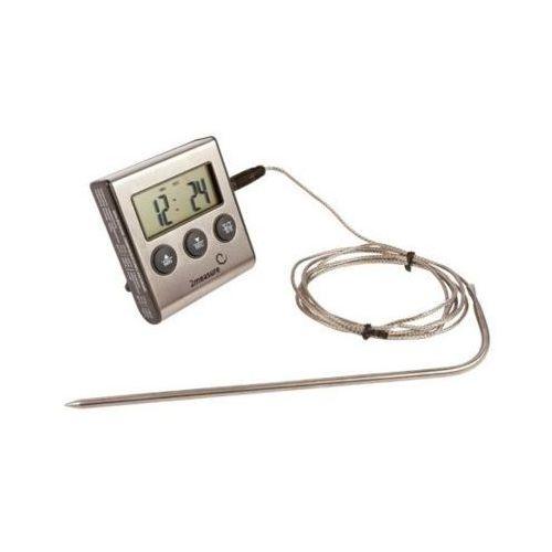 Termometr BIOWIN 185609 do żywności