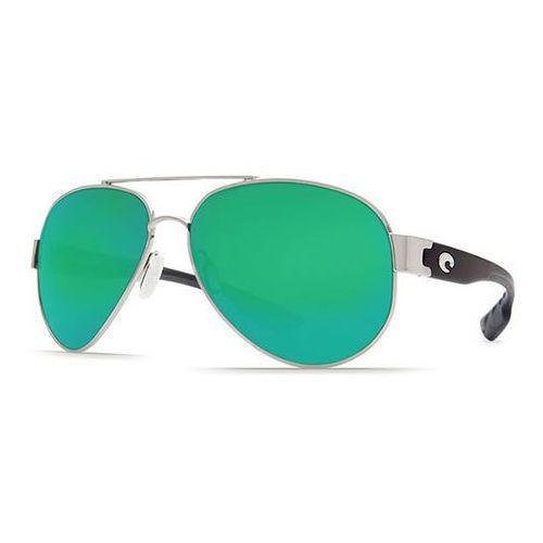 Okulary Słoneczne Costa Del Mar South Point Polarized SO 21 OGMGLP - sprawdź w wybranym sklepie