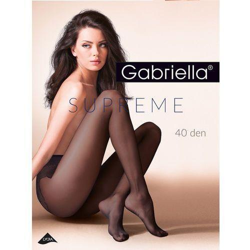 881e075e142a37 Bielizna damska Producent: Gabriella, ceny, opinie, sklepy (str. 1 ...