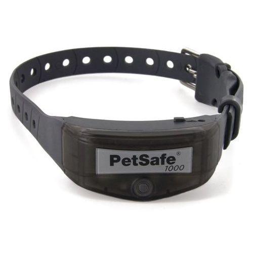 Petsafe 411410 elektroniczna obroża do tresury add-a-dog, 900 m >18 kg 6015a