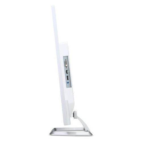 LED Acer EB321HQUAwidp