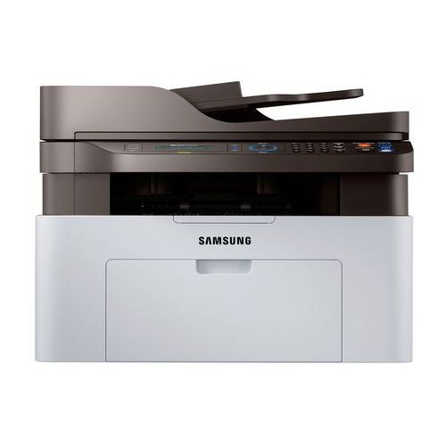 Samsung SL-M2070F ### Gadżety Samsung ### Eksploatacja -10% ### Negocjuj Cenę ### Raty ### Szybkie Płatności ### Szybka Wysyłka