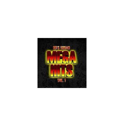 Mega Hits 1 z kategorii Podręczniki, nuty