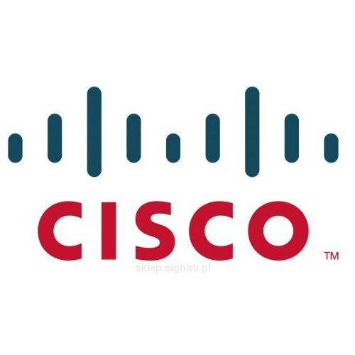 Cisco - ucsc-pci-1c-240m4 (ucsc-pci-1c-240m4)