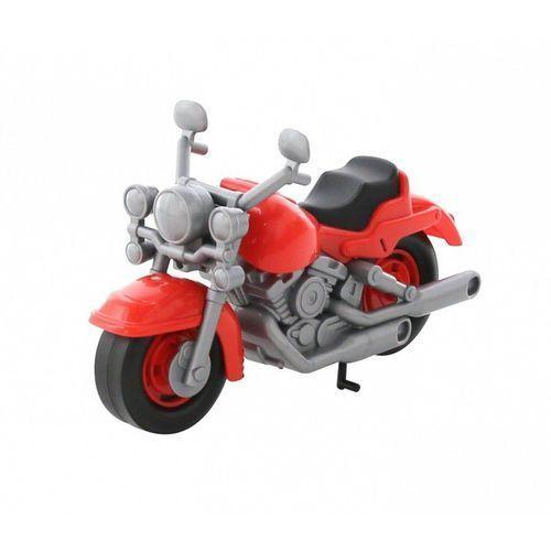 Polesie poland Motor wyścigowy kros (4810344016232)