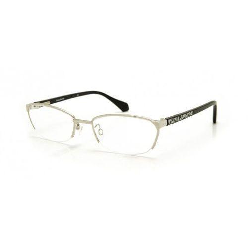 Vivienne westwood Okulary korekcyjne vw 249 01