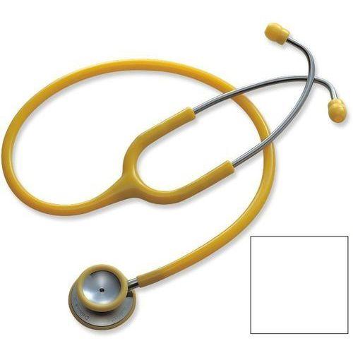 Spirit Stetoskop internistyczny  deluxe s601pf - biały