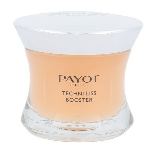 Payot Techni Liss Booster Plumping Smoothing Gel 50ml W Żel do twarzy