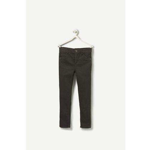 - spodnie dziecięce hologram 86-110 cm marki Tape a l'oeil