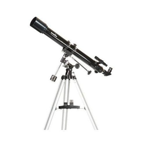 Sky-watcher Teleskop (synta) bk709eq1 darmowy transport (5901691607095)