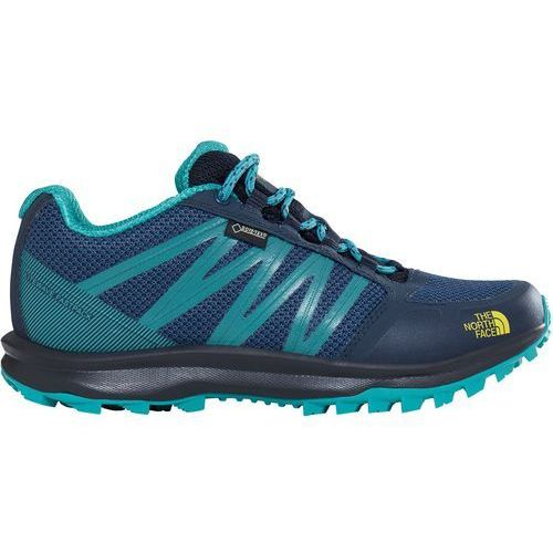 The north face Buty litewave fastpack gtx® t93fx54gq