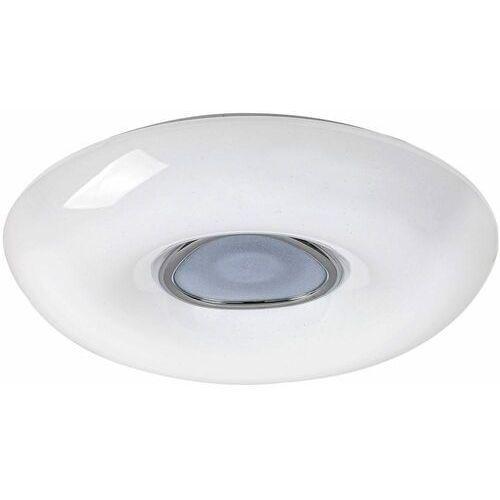 Rabalux lampa sufitowa 3328 tayla, led, biała (5998250333281)