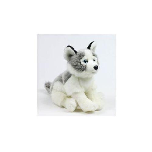 Wwf plush collection Wwf husky 15 cm (8712269127504)