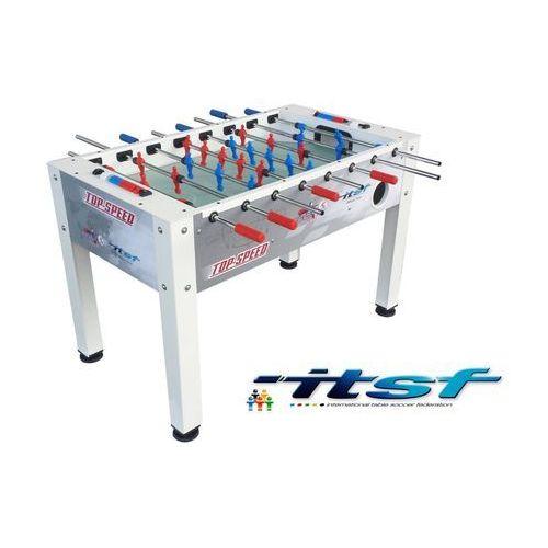 Piłkarzyki ITSF Roberto Sport - Top Speed (8032793510871)