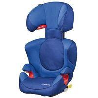 MAXI COSI Fotelik samochodowy Rodi XP Fix Electric blue (8712930122531)