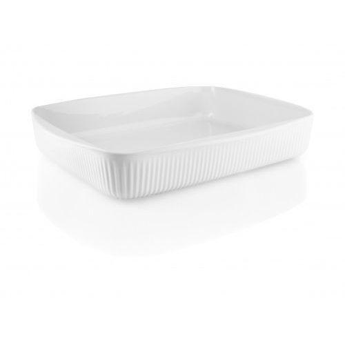 Ceramiczne naczynie do zapiekania Legio Nova L - Eva Solo, 887280