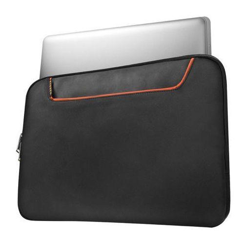 "Everki Commute pokrowiec etui / torba na laptop 13,3"" (0874933001836)"