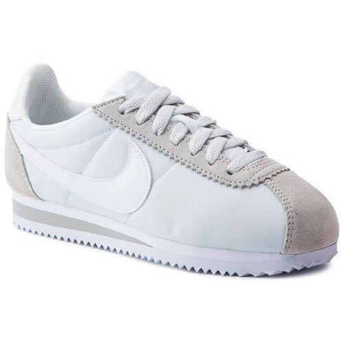 Damskie obuwie sportowe Ceny: 223.26 349.26 zł, Kolor: biały