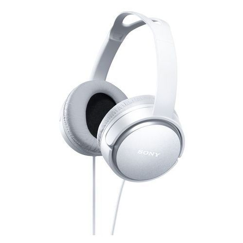Sony MDR-XD150