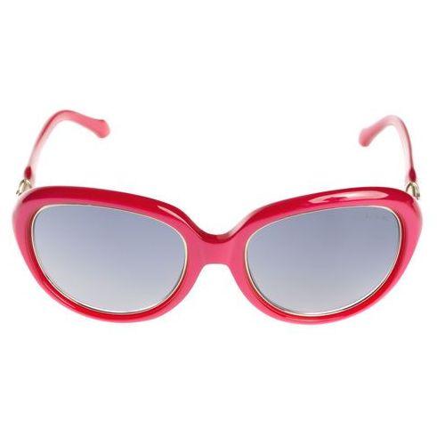 Roberto Cavalli Acqua Okulary przeciwsłoneczne Różowy UNI