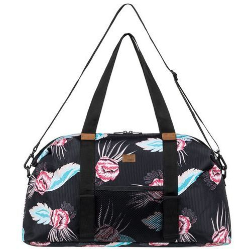 Roxy color your mind torba weekendowa anthracite (3613373466556)