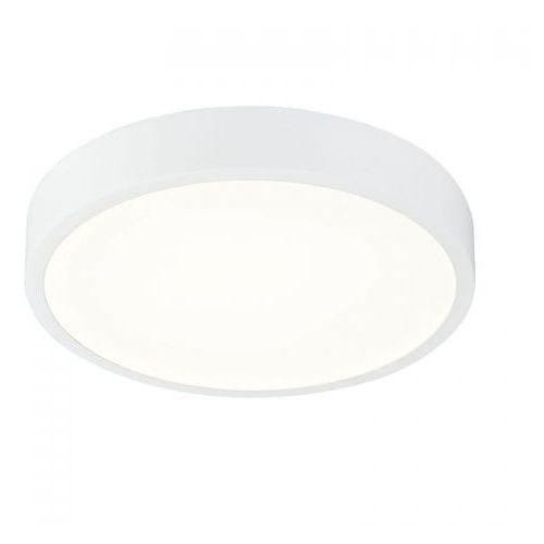 Archimedes Plafon Globo Lighting 12364-22