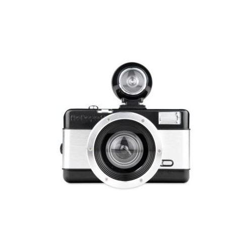 Lomography Fisheye 2 aparat analogowy na film typ 135 - produkt z kategorii- Filmy i klisze