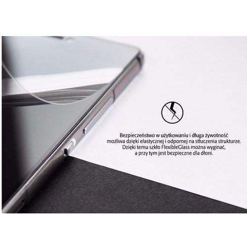 3mk Szkło hybrydowe flexible glass iphone xs max 6.5 (5903108037419)