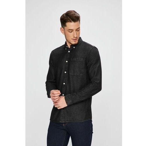 Review - koszula