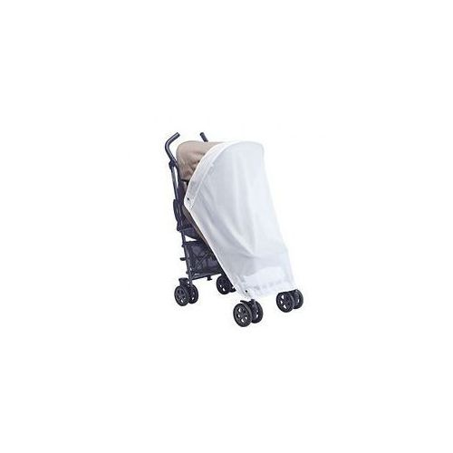 Moskitiera do w�zka spacerowego Easywalker, EB10200