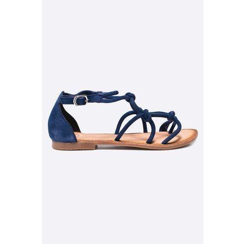 - sandały, Gioseppo