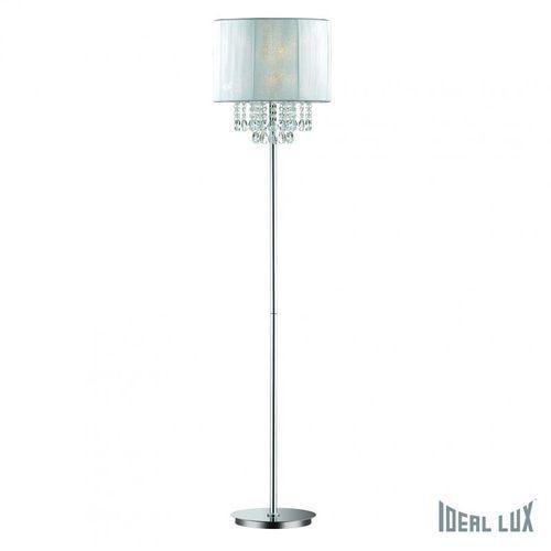 Ideal Lux Lampa podłogowa Opera PT1 - 068275