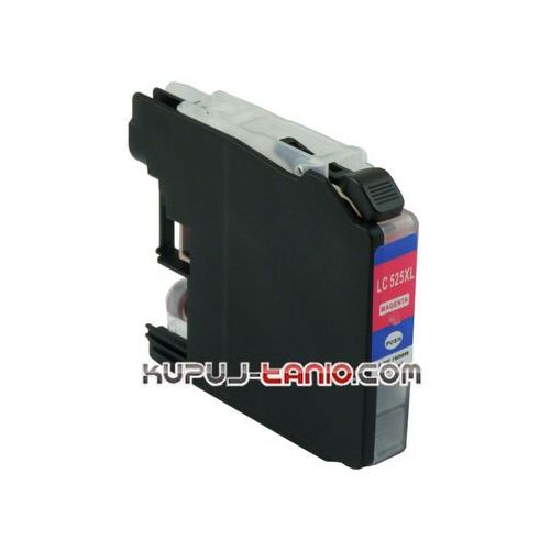 Bt Lc525xlm tusz do brother () tusz brother mfc-j200, brother dcp-j100, brother dcp-j105