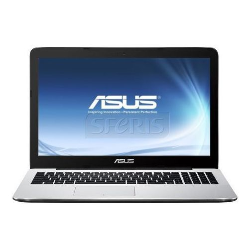 Asus   R556LJ-XO830