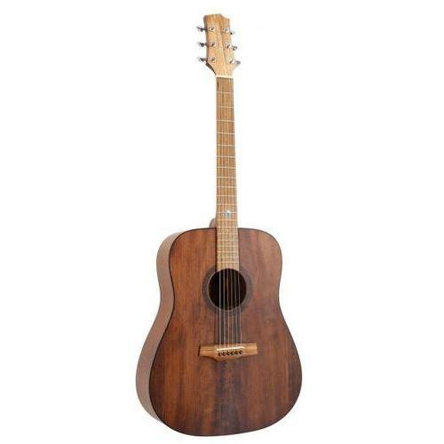 Randon RGI 10 VT gitara akustyczna