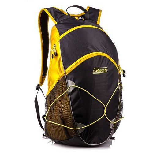 Plecak Trekkingowy Coleman Glacier Basin 23 - produkt z kategorii- Pozostałe plecaki