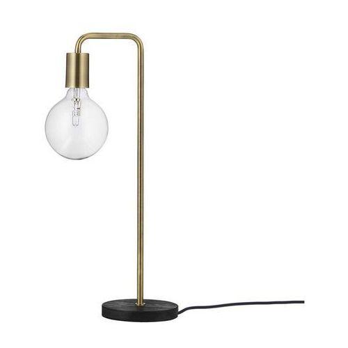 COOL-Lampa stojąca Wys.55cm (5702410245037)
