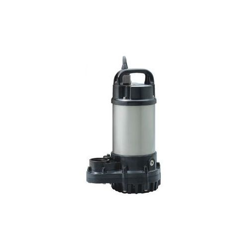 Pompa ściekowa tsurumi om marki Tsurumi pump