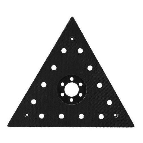 Głowica szlifierska trójkątna marki Yato