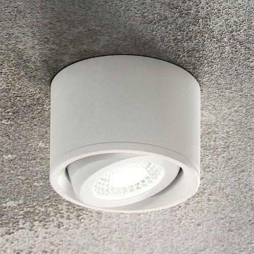 Fabas luce Fabas 3430/71/102 - led oświetlenie punktowe anzio 1xled/6w/230v (8019282096016)