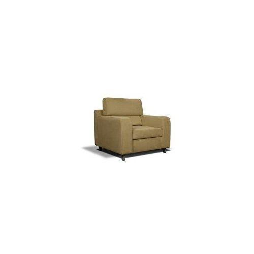 Fotel IMPERIA 1P z pojemnikiem