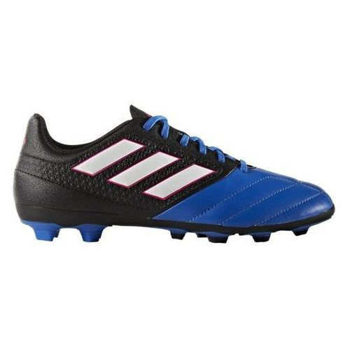 Adidas Korki ace 17.4 fxg junior bb5592
