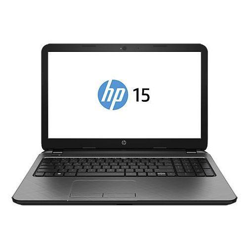 HP J8E35EA