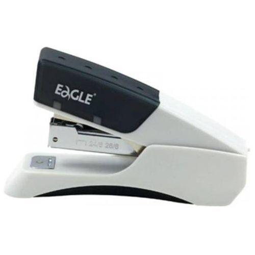 Eagle Zszywacz soft touch s5173 - x02419