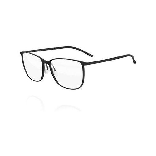 Silhouette Okulary korekcyjne urban lite 1559 6054